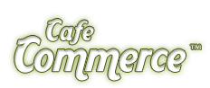 CafeCommerce