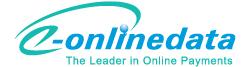 e-onlinedata